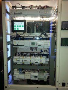Impianti Elettrici Su Firenze e Provincia