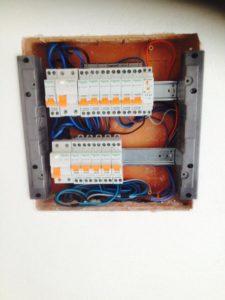 impianti-elettrici-firenze4